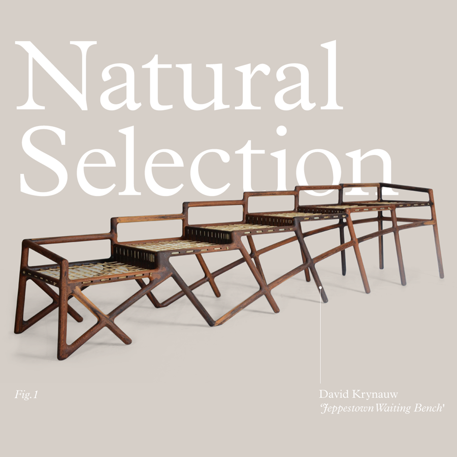 sg_natural-selection_header